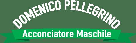 barbiere a Roma Domenico Pellegrino
